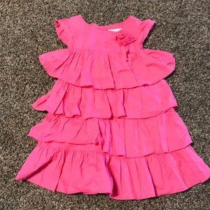 Oshkosh 3t summer dress